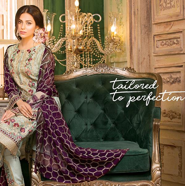 AlBait Al Abydh Textile Trading4