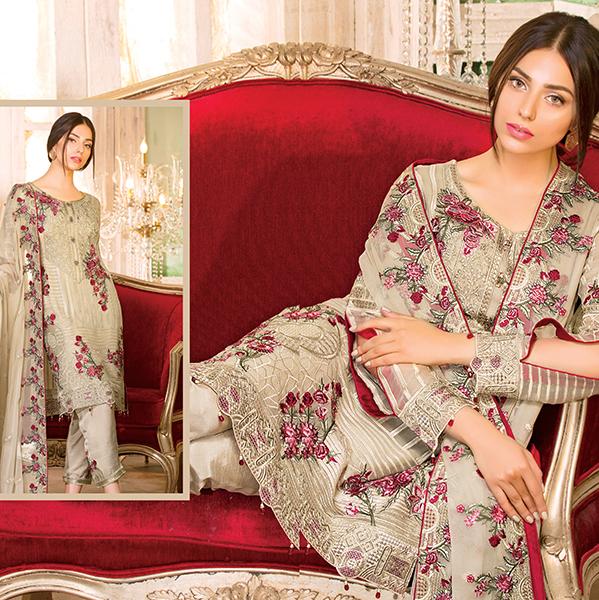 AlBait Al Abydh Textile Trading5