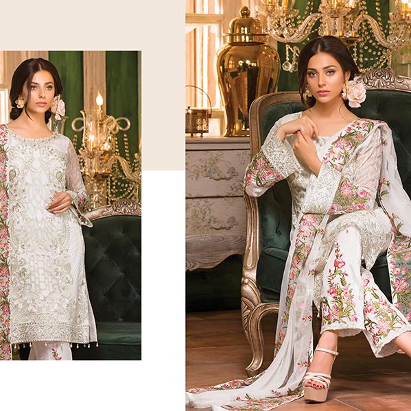AlBait Al Abydh Textile Trading6