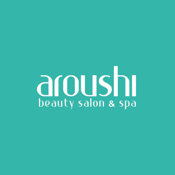 Aroushi Salon1