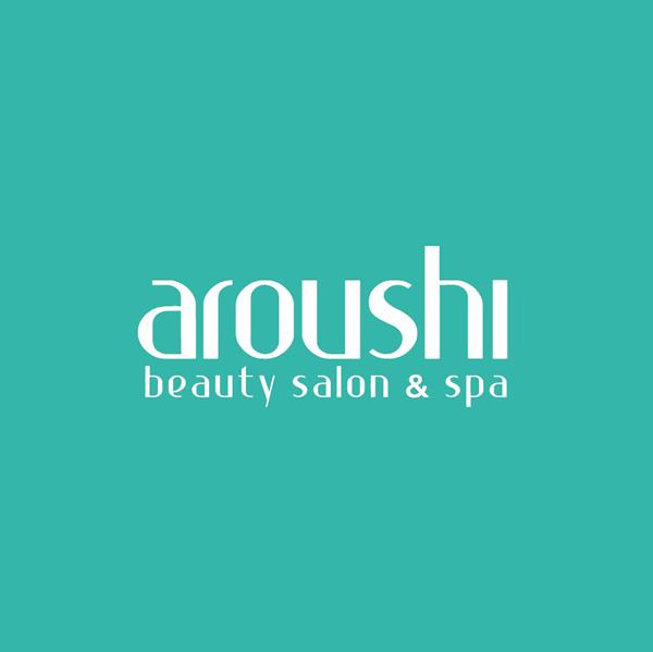 Aroushi Salon1