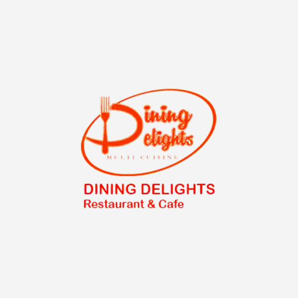 Dining Delights07