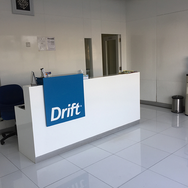 Drift Rent A Car2
