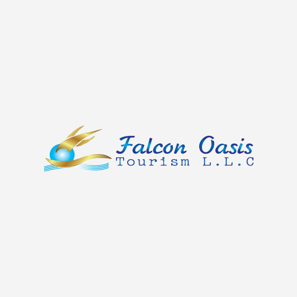 Falcon Oasis1