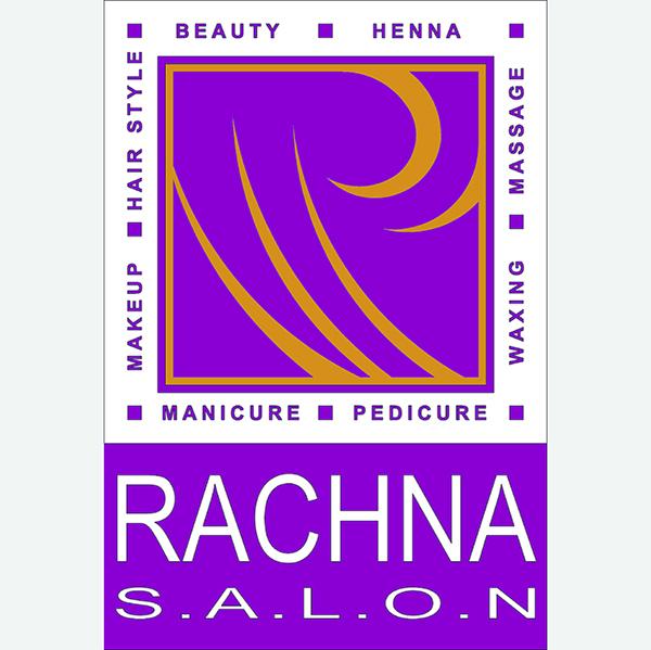 Rachna Salon2