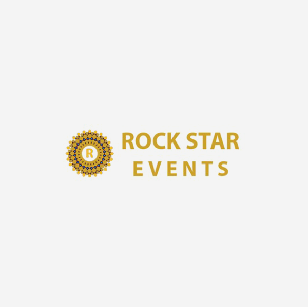 Rock Star Events1