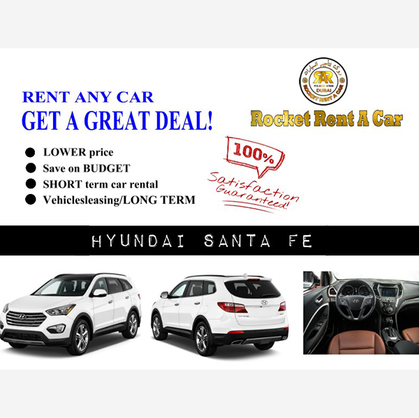 Rocket rent a car6