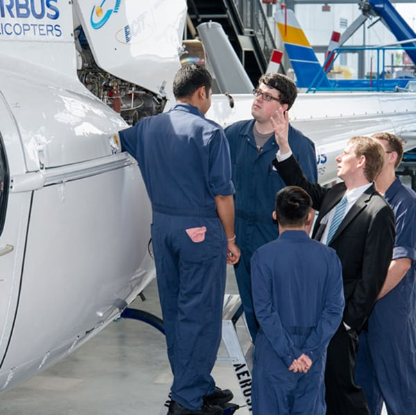 Role-of-Aircraft-Maintenance-Engineers