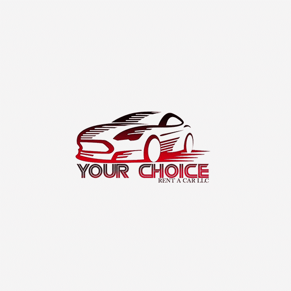 Your choice rent a car1