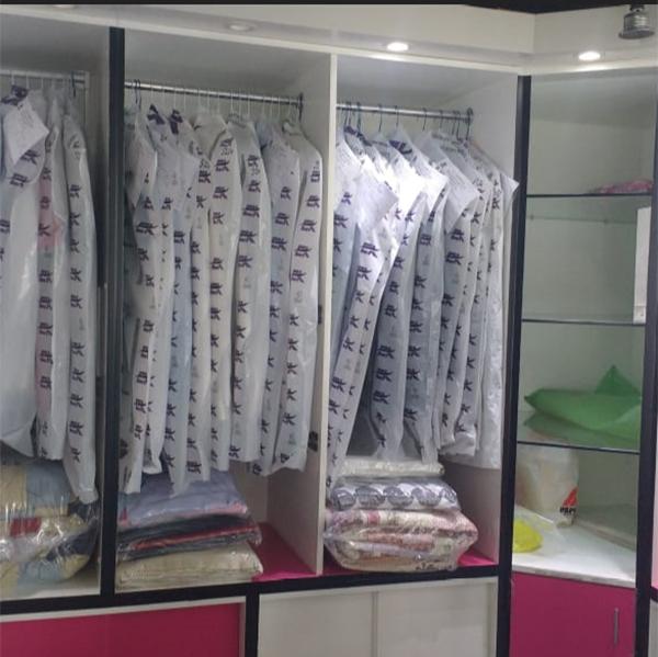 ekay-laundry2